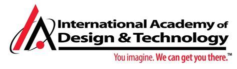 international academy of design and technology nashville fashion events