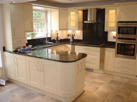 painted wood kitchen cabinets best 25 ivory kitchen ideas on 4003
