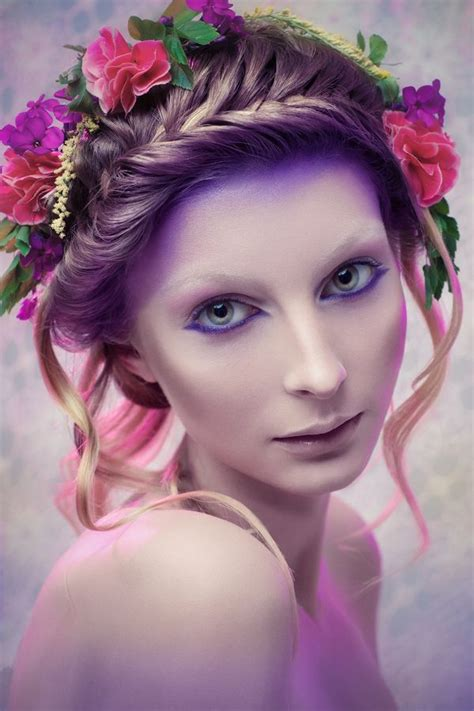 fairy makeup festival collections