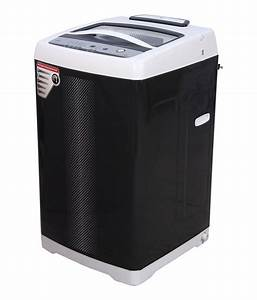 Videocon 6 5 Kg 65g11 Fully Automatic Washing Machine