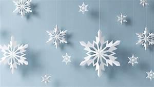 Papier Selber Machen : weihnachtsdeko aus papier selber basteln ~ Lizthompson.info Haus und Dekorationen
