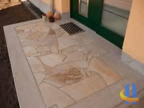 Naturstein Verfugen Mit Trasszement : 28 besten irregular slabs polygonalplatten bilder auf ~ Michelbontemps.com Haus und Dekorationen