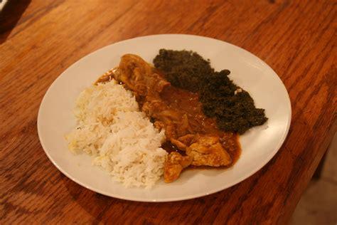cuisine congolaise rdc democratic republic of the congo cuisine wikiwand