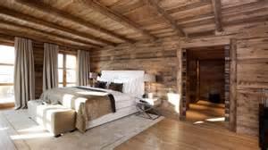 rustikales schlafzimmer suites chalet n oberlech architektur ihr stil schlafzimmer und miethäuser