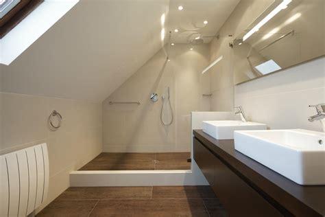 architecte salle de bain marseille ciabiz