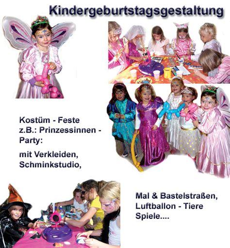 kindergeburtstag zuhause feiern kindergeburtstag in chemnitz zu hause feiern prinzessin