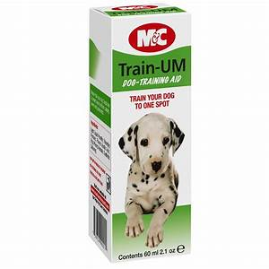 potty training accessories With dog training aids