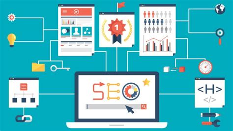 Seo Marketing Tools by The Best Seo Tools Of 2016 Pcmag