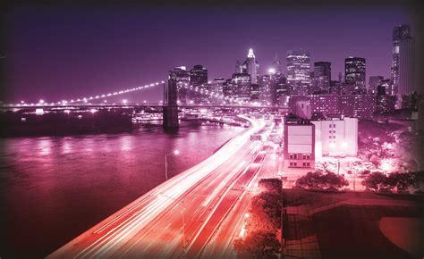 pink  york wallpaper gallery