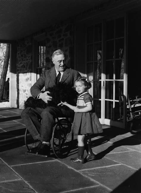 fdrs  deal photo fdrs wheelchair