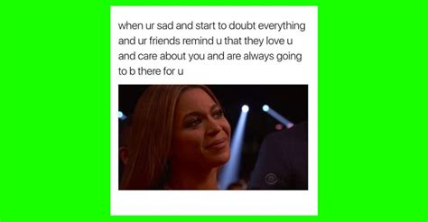 Wholesome Memes Is The Most Positive Place On Instagram