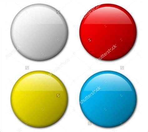 16  Pin Button Badge Mockups   PSD Download   Design