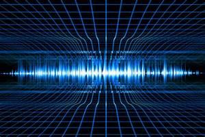 Wellenlängen Berechnen : frequenz so berechenen sie wellenl nge anhand von frequenzen ~ Themetempest.com Abrechnung