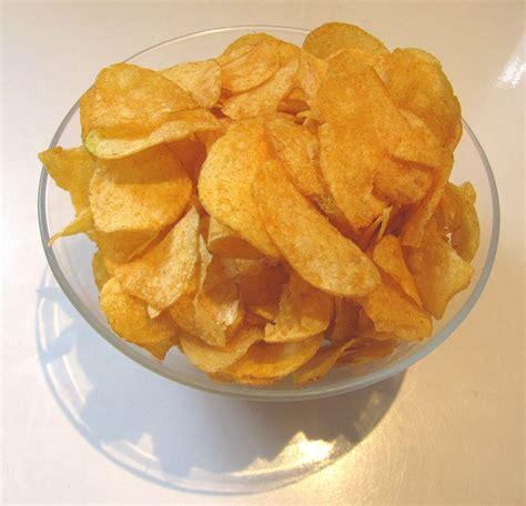 chips wikiwoordenboek