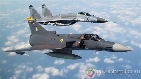 fuerza aerea pendiente de deslizamientos en el tolima