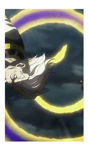 Netiro & Zeno HXH HUNTER X HUNTER   Arte de anime ...