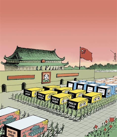 si e de l omc 10000 ans d 39 économie la chine devient membre de l 39 omc