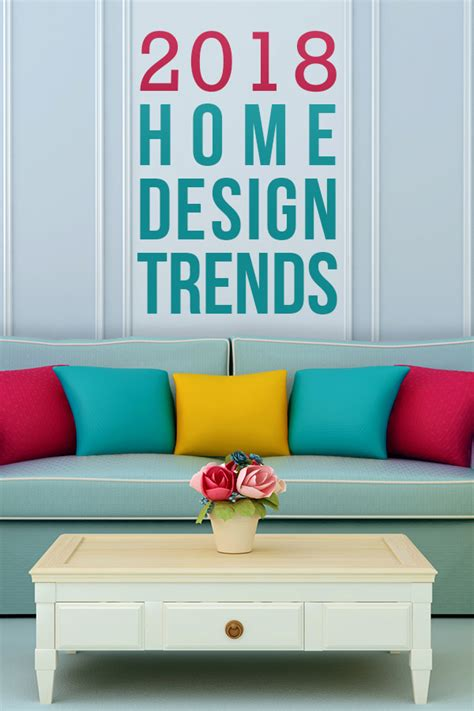 home decorating trends u2013 home design trends peenmedia com