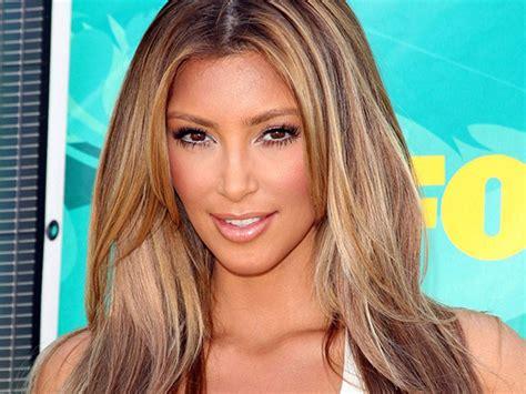 30 Exceptional Caramel Hair Color Ideas