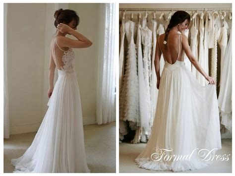 White Halter A-line Chiffon Prom Dresses, Evening Dresses, White Lace Prom Dresses, Long Prom Wedding Flowers Miami Using Succulents For Church Party Dressing Robes Cornwall Jersey Channel Islands Floral Kingston