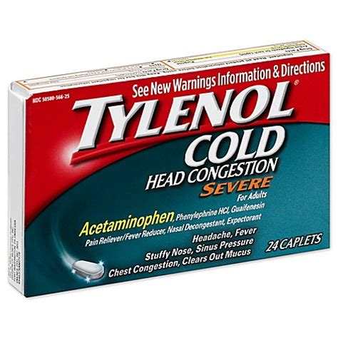 Tylenol Cold 24count Head Congestion Severe Caplets  Bed. Human Services Associates Home Furnace Repair. Botox Before After Celebrities. Columbus State University Online Degrees. Leica Camera Microscope Plumbers Lexington Sc. What Is The Best Website Creator. Intervention Computer Duster. Colleges In Cincinnati Ohio Area. Auto Glass Repair In Dallas Tx