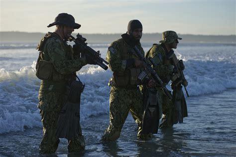 navy seals united states sealfit weekly workout file commons warfare mash monster irregular operations wikipedia wikimedia