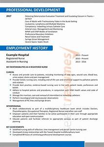 Free Cover Letter For Resume Nursing Age Care Design 183 Select Resumes
