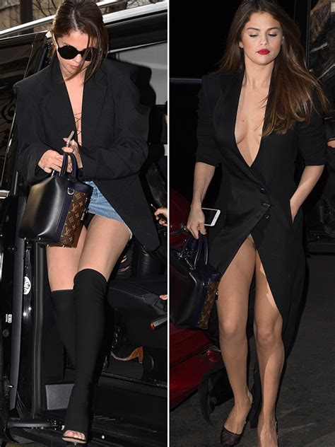 home interior style quiz selena gomez flashes in 1 day see