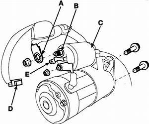06 Kia Sportage Starter Wiring Diagram   38 Wiring Diagram
