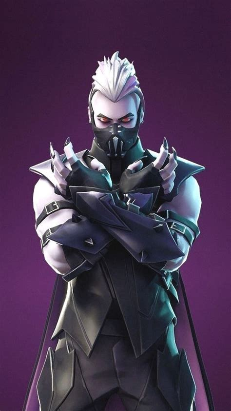 We hope you enjoy our rising collection of fortnite wallpaper. Fortnite Skins Iphone Wallpaper   Best gaming wallpapers, Gaming wallpapers, Game wallpaper iphone