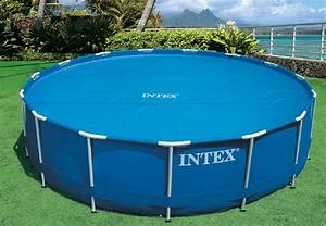 10 Best Solar Pool Cover Reviews 2019