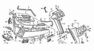 1975 Honda Goldwing 1000 Wiring Diagram