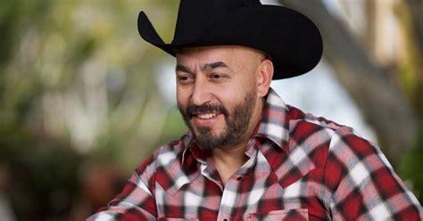 ¿el mexicano o el gringo? Lupillo Rivera, en Twitter le hacen bullying por relación de Belinda y Nodal   Show News