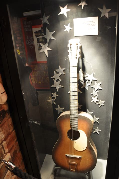 filecasbah coffee clubs guitar  played  lennon