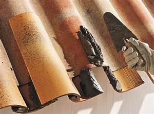 Plaque Sous Tuile Leroy Merlin : comment poser des tuiles canal leroy merlin ~ Melissatoandfro.com Idées de Décoration