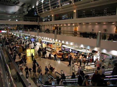 porte di roma orari apertura centri commerciali di roma a pasqua e pasquetta orari e