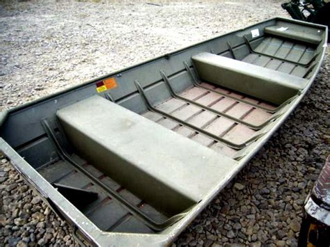 Aluminum Boats For Sale Without Motor by 85 Best Images About Jon Boats V Hulls On