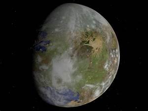 Doomsday Prediction: 'Rogue planet' Nibiru will crash into ...
