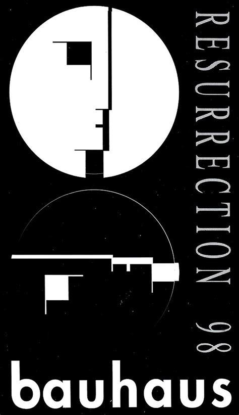 new book on Bauhaus - Bauhaus Undead - by band drummer