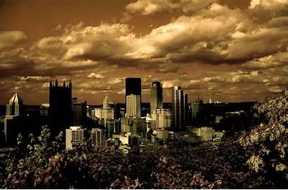 Pittsburgh Backgrounds Desktop Wallpapersafari Pirates Idk Never