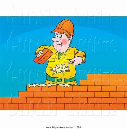 Brick Clip Building 1044 1024