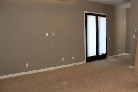 taupe paint color sherwin williams sw tony taupe shade darker than balanced beige this one