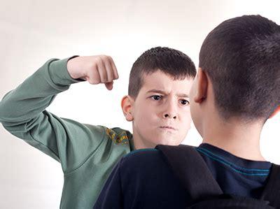 conduct disorder   child  bad vie psychology