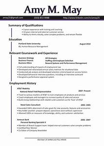 What employers are looking for in a resume resume ideas for Employer looking for resumes