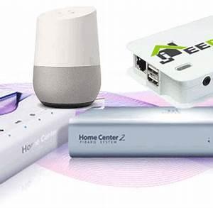 Interrupteur Compatible Google Home : google home compatible fibaro avec habridge ~ Nature-et-papiers.com Idées de Décoration