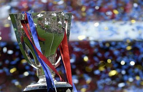Greatest La Liga XI of all time