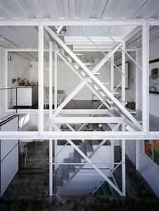 Best 25+ Steel frame construction ideas on Pinterest