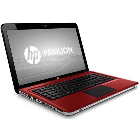 Hp Pavilion Dv63041ee Laptop Price