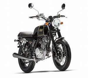 Moto Mash 650 : motos mash barcelona blog mash ~ Medecine-chirurgie-esthetiques.com Avis de Voitures