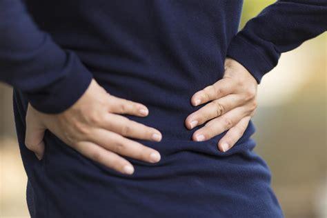 douleur dos cancer cancer du pancr 233 as pourquoi peut il faire mal au dos